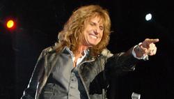 Выпуск бокс-сета Whitesnake в ноябре!