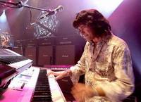 Whitesnake-2005-7