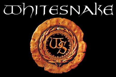 Переиздание вилового альбома Whitesnake!